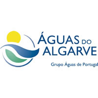 Aguas Do Algarve