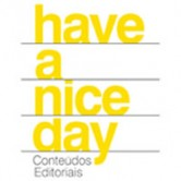Have A Nice Day Fit 166x166
